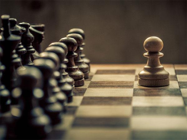 राष्ट्रीय शतरंज में हर्ष और साक्षी शीर्ष पर कायम