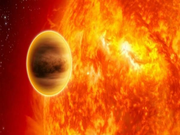 ब्रह्माण्ड का सबसे बड़ा ग्रह लाएगा देश-दुनिया में भ्रष्टता के चरम