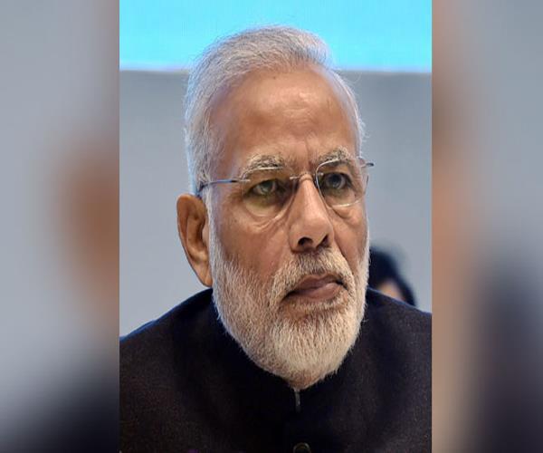 'BHU में लाठीचार्ज निंदनीय, मोदी सरकार की नाकामी हुई उजागर'