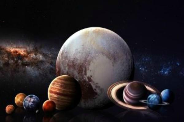 इस सप्ताह टूटते-बनते ग्रह-योग, हाजिर मार्कीट में जोरदार उठा-पटक की सम्भावना
