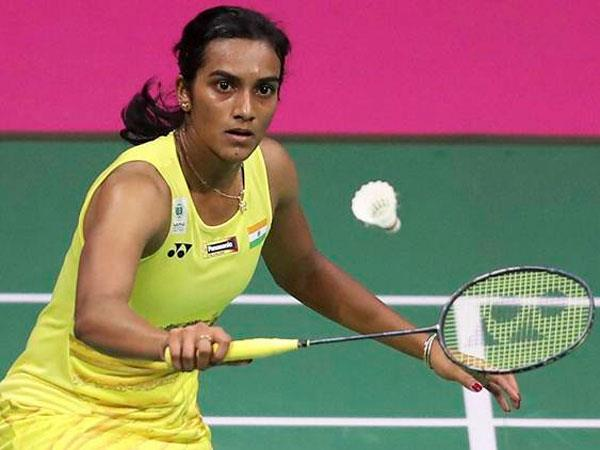 राष्ट्रीय चैंपियनशिप में खेलेंगी सिंधू और सायना