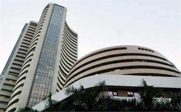शेयर बाजार में तेजी, सैंसेक्स 160 अंक मजबूत