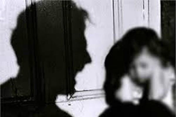 14 वर्षीय लड़के ने पार की बेशर्मी की हदें,बच्ची की हालत देख चीख उठी मां