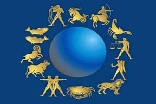 horoscope sun in jupiter asterism