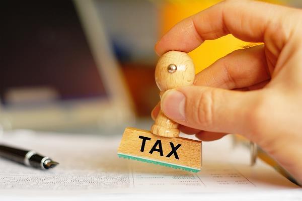 अप्रैल-अगस्त में 17.5 प्रतिशत बढ़ा डायरेक्ट टैक्स कलेक्शन