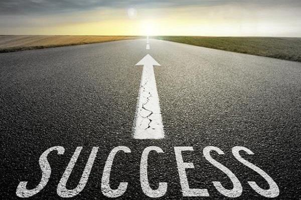 सफलता के रास्ते में बाधक बनती हैं ये Habits