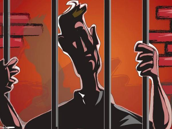 प्रोडक्शन वारंट पर फिरोजपुर जेल से लाए गए गैंगस्टर अमना और गुरप्रीत गोपी