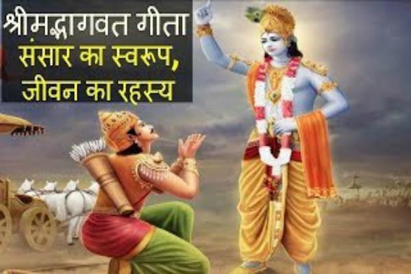 पितर ताली बजा बजा कर नृत्य करते हुए अपने परिजनों को आशीर्वाद देते हैं