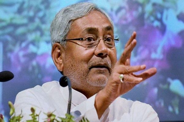 2019 आम चुनाव के मद्देनजर बिहार में संगठन को मजबूत करने में लगी है JDU