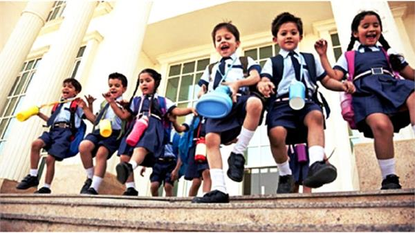 पंजाब सरकार के निर्देशों की निजी स्कूलों को नहीं कोई परवाह