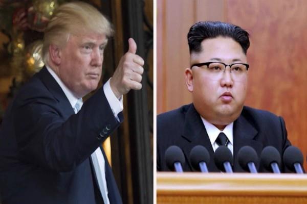 संयुक्त राष्ट्र ने उत्तर कोरिया पर लगाए सबसे कड़े प्रतिबंध