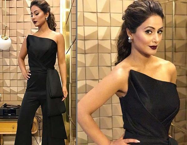 hina khan sex worker in next show