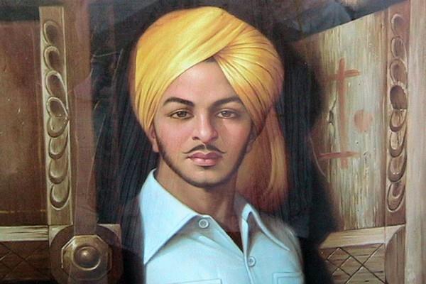 भगत सिंह को बेगुनाह साबित करने के लिए फांसी के 86 साल बाद भी चल रही कानूनी लड़ाई