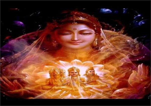 Sunday को सुरैया काल में श्रीदेवी करेंगी छप्पर फाड़ धन की बरसात