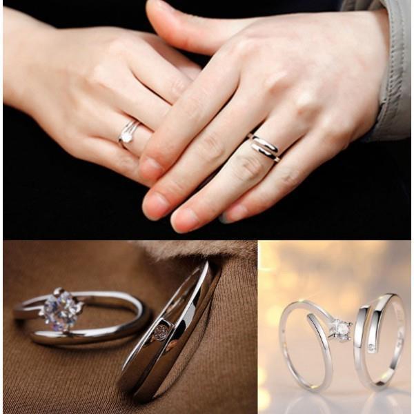 अंगूठियों से जुड़े दिलचस्प मिथक, महिला-पुरुष के संबंधों की पड़ताल
