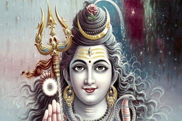 बेहद प्रिय है भगवान शिव को ये चीजें, इनके अर्पण से पूरी होगी हर मुराद