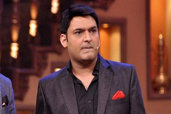 reason for the closure of   kapil sharma   show