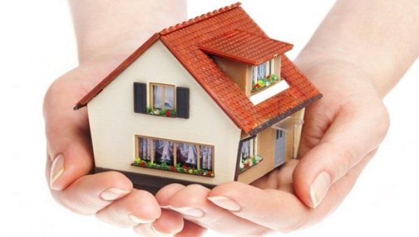 पंजाब शहरी आवास योजना से मिलेगा बेघर परिवारों को लाभ : DC