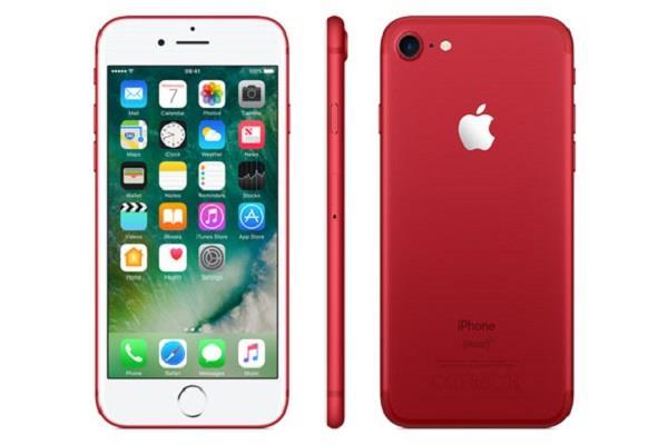 इस देश में एप्पल के आईफोन-8 की चमक रह सकती है फीकी!