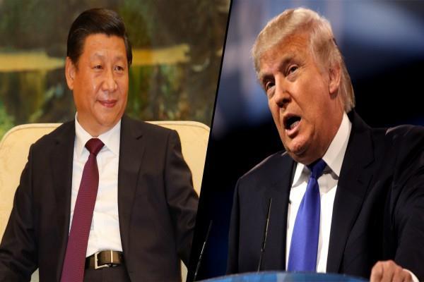 चीन ने ठुकराया ट्रंप का प्रपोजल, कही ये बात