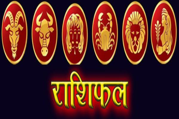 horoscope sun transit in virgo which zodiac will make progress