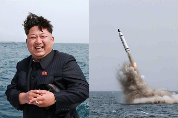 उत्तर कोरियाई परमाणु कार्यक्रम ''हालिया वर्षों'' में सबसे बड़ा संकट: गुतारेस