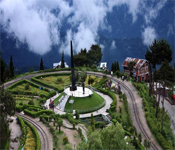 ये हैं दुनिया के सबसे खूबसूरत Railway stations