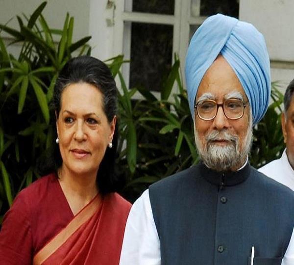 'मनरेगा लागू करने में 2016-17 तक पंजाब सरकार देश में 20वें नंबर पर'