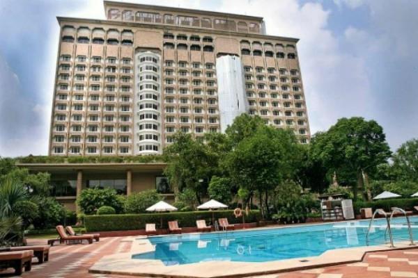 NDMC की बैठक में फैसला, नीलाम होगा दिल्ली का ताज मान सिंह होटल