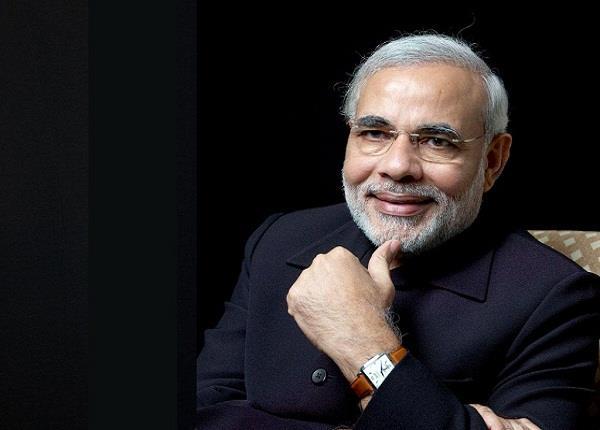 चुनावों से पहले हिमाचल आएंगे PM मोदी, जानिए क्या है खास मकसद