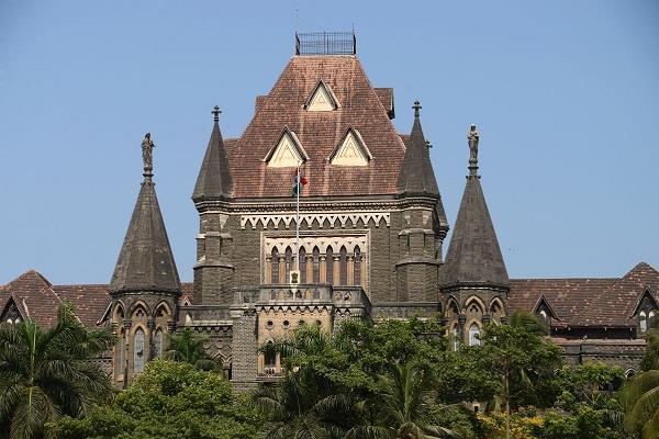 प्रद्युम्न मर्डर केस: बॉम्बे HC में पिंटो परिवार को एक दिन की राहत, अग्रिम जमानत पर सुनवाई कल