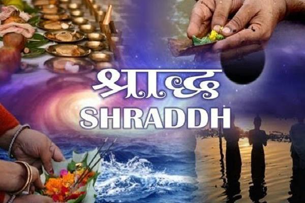 इस ऋण से मुक्ति के लिए हिंदू धर्म में निभाई जाती है श्राद्ध परंपरा