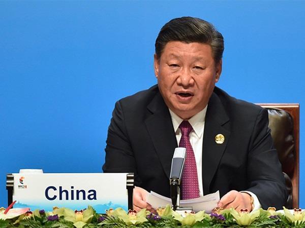 मोदी मैजिक-पाक के खिलाफ इस सख्त फैसले को तैयार चीन !