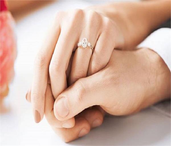 इस उंगली का होता है दिल से कनेक्शन, क्यों पहनी जाती हैं अंगूठी!