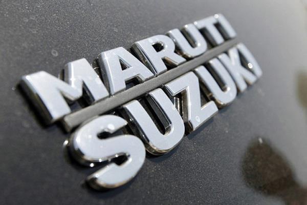 अगस्त में बढ़ी मारुति सुजुकी और बजाज ऑटो की बिक्री