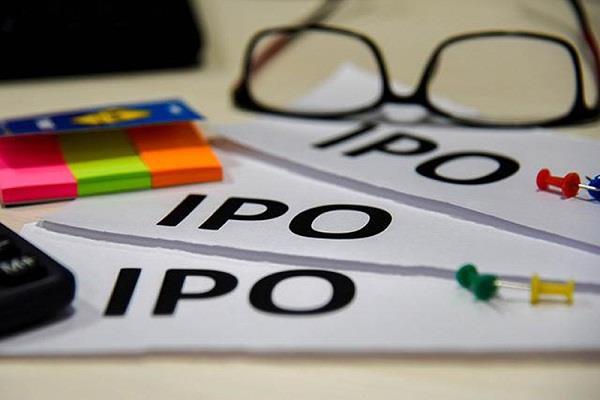 इस सप्ताह IPO से जुटाए जाएंगे 6,600 करोड़ रुपए