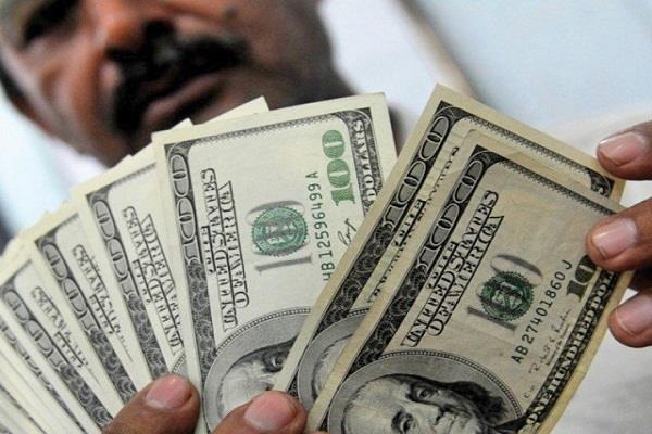 400 अरब डॉलर के करीब पहुंचा देश का विदेशी मुद्रा भंडार