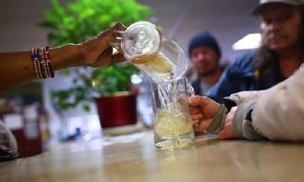 ऑस्ट्रेलिया ने शराबखोरी और जुए से निपटने के लिए निकाला अनोखा तरीका