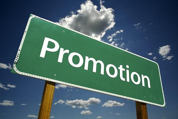 24 JBT शिक्षकों को मिला Promotion, जानिए कौन कहां देगा ड्यूटी