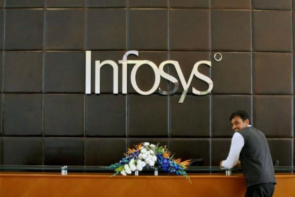 Infosys ने प्रवीण राव की बतौर एमडी नियुक्ति पर शेयरधारकों से मांगी मंजूरी