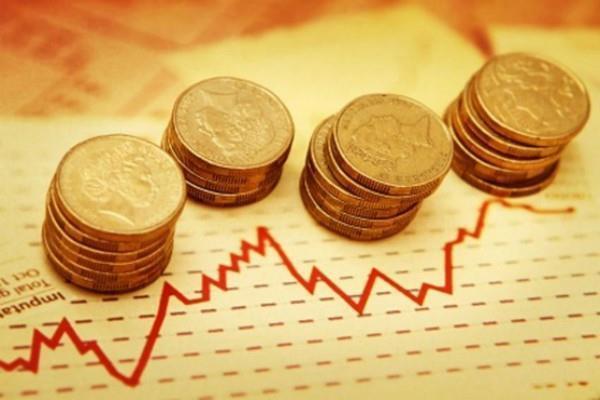 4 कंपनियों का बाजार पूंजीकरण 30,339 करोड़ रुपए घटा