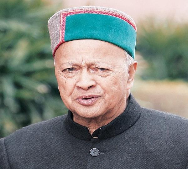 CM की जनसभा में भावुक हुए नेता, कहा- मुसाफिर सिर भी कटा दे तब भी खुश नही होंगे लोग