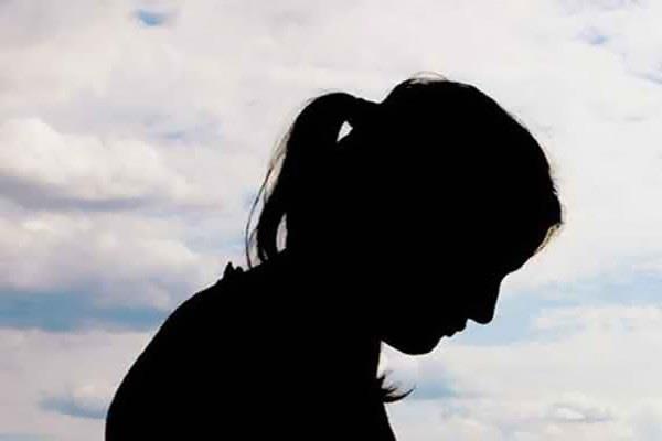 14 साल की नाबालिग सहेगी Abortion का दर्द, पढ़िए मासूम की रुला देने वाली दास्तां