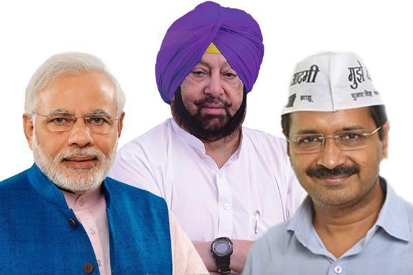 कांग्रेस-भाजपा को सता रहा पितृपक्ष का डर,नहीं कर रही उम्मीदवार की घोषणा