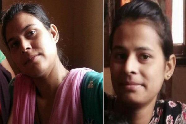 मातम में बदली शादी की खुशियां, सड़क हादसे में 2 बहनों की दर्दनाक मौत