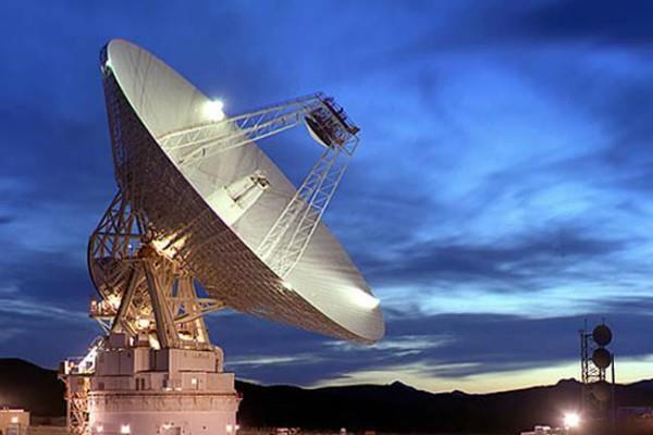 राष्ट्रीय अंतरिक्ष एजेंसी स्थापित करेगा ऑस्ट्रेलिया