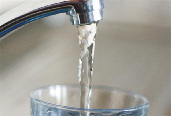 सरकारी विभाग फ्री में नहीं पी सकेंगे पानी, चुकाना होगा बिल