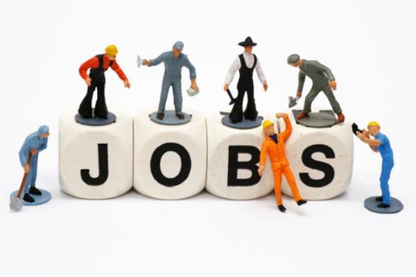 10 वीं पास के लिए सरकारी नौकरी पाने का मौका, मिलेगी 18000 सैलरी