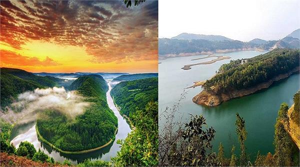 विदेशों के ही नहीं, भारत के ये 6 हिल स्टेशन भी है बेहद खुबसूरत