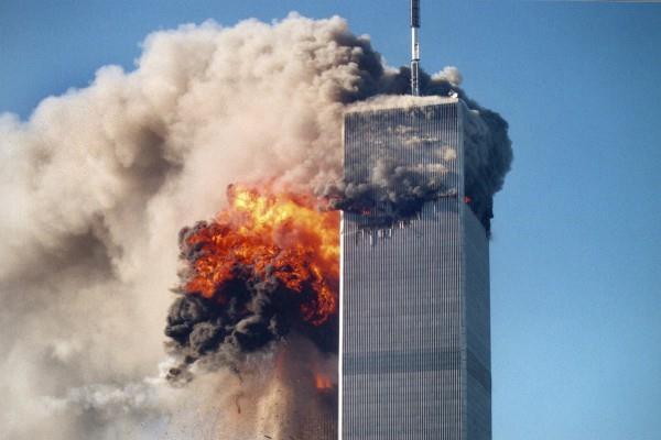 अमरीका में 9/11 हमले की बरसी आज, ग्राउंड जीरो पर हजारों लोगों के जुटने की उम्मीद